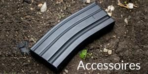 Accessoires_-_600X300