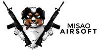 Misao Airsoft