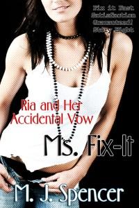 Fix-It-Ria_8x5-PromoB