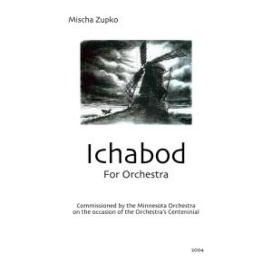 Ichabod_cover