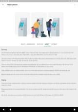 Tipps zu Notfällen, Einkaufen, Geld und Internet