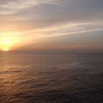 Wikpedition nach Malta