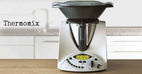 follow_gallerific_thermomix1_04