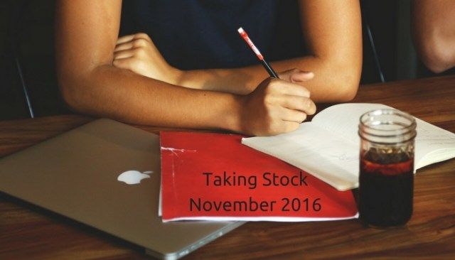 taking-stocknovember-2016