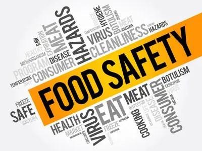 Running a Restaurant | Health Department Question