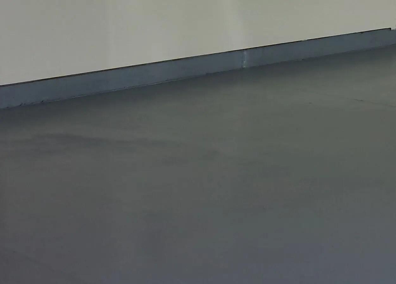 restaurant kitchen flooring options