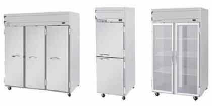Commercial Kitchen Design Guidelines Refrigeration Mise Designs