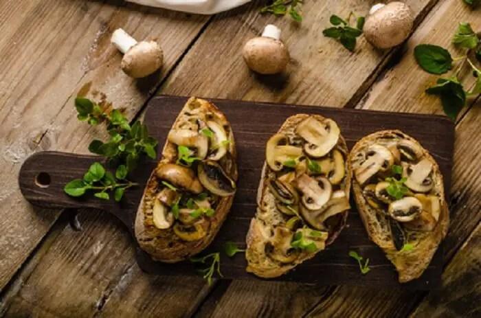 Fast Casual Restaurant Kitchen Design