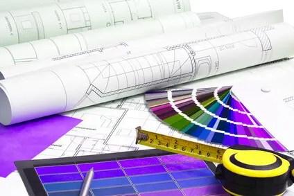 restaurant kitchen design construction document development