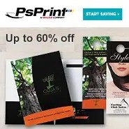 PsPrint Icon business resource