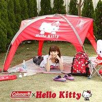 Kitty Camp