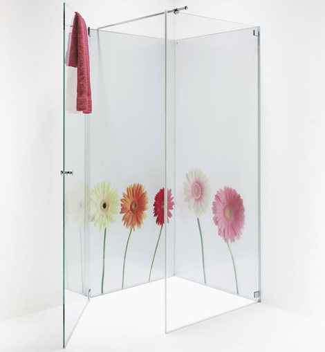 elidur-glass-bathroom-grace-3