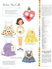 Betsy_McCall_Paper_dolls
