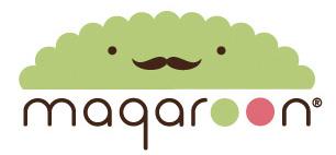 maqaroon