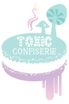 toxicconfiserie1