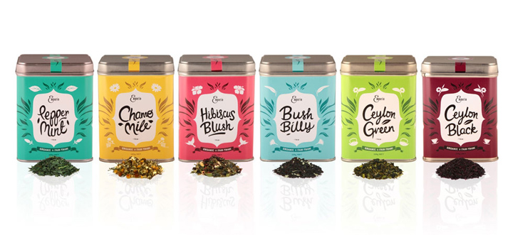 Emporio-tea-packaging-by-Inject-Design