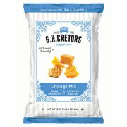 GH CRETORS CHICAGO MIX