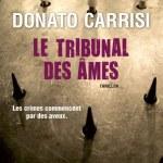 Le tribunal des âmes – Donato Carrisi