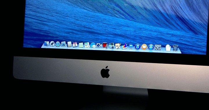 Mac OS Capitan y Garmin