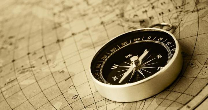 Curso de GPS avanzado