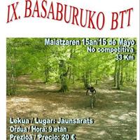 basaburuko-btt
