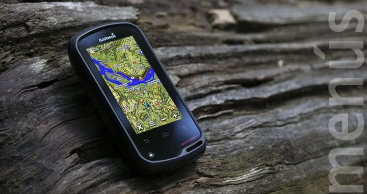 GPSconsejo 1 @misescapadaspornavarra.com