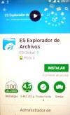 ES File Manager