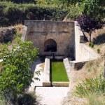 Fuente Vieja de Bargota