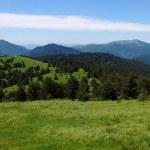 Monte Mintxaturria