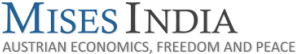 Mises India Big Logo