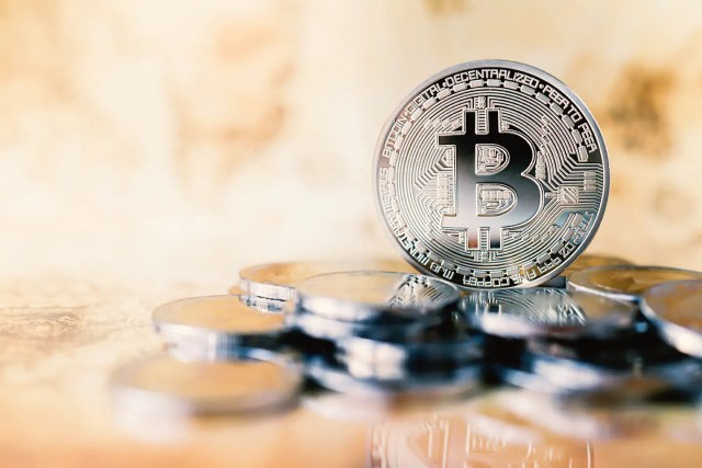 como funcionan las monedas virtuales iniciantes em cfds de criptomoeda