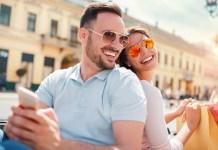 estudio de harvard revela dinero necesario para la felicidad