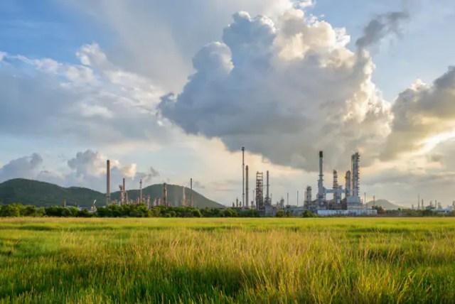 Retos económicos para el país: aprovechar los recursos del subsuelo de forma sostenible