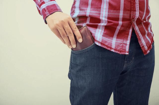 qué es el 4x1000 y cómo afecta su bolsillo