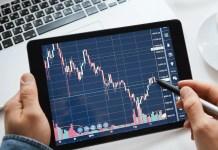 Caídas en las bolsas de valores, ¿cómo actuar?