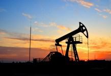 Tensión en Colombia por incremento en el precio del dólar y caída del petróleo
