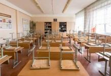 Las medidas de apoyo para el sector educativo