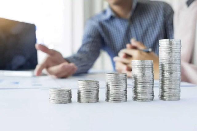 Ingresos pasivos: una oportunidad para alcanzar la libertad financiera