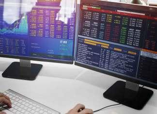El Segundo Mercado de valores, una alternativa de financiación para pymes