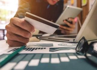 Transformación digital y transición en la prestación de servicios, dos retos del sector financiero