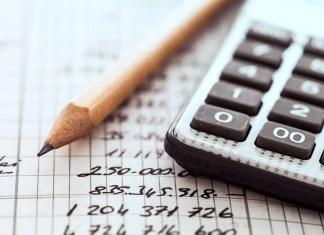 ¿Cómo tomar decisiones financieras más conscientes?