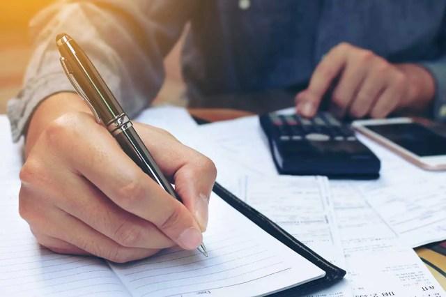 CONPES para la educación financiera