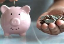 Comportamiento de los fondos de pensiones en lo corrido de 2020