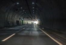 El Túnel de la Línea, un paso hacia un país más competitivo