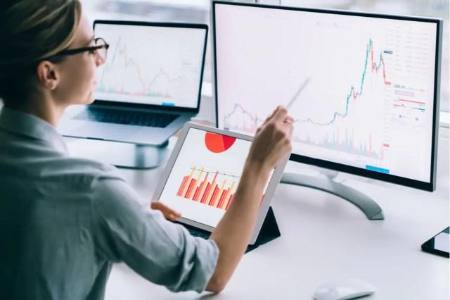 Sarlaft 4.0: innovación digital para el sector financiero