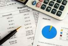 ¿Qué debo tener en cuenta al momento de crear mi portafolio de inversión?