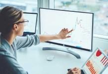 La aplicación de la IA en el sector financiero beneficia a los consumidores