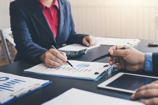 Consejos para invertir y obtener rentabilidades en 2021