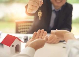 Datos a tener en cuenta para tramitar un crédito hipotecario