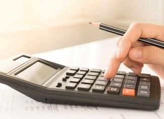Inversiones y tasa de interés, ¿qué relación tienen?
